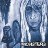 Product Image: Larry Norman - Monsters