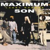 Product Image: Larry Norman - Maximum Son