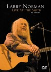 Product Image: Larry Norman - Live At The Smith: The Solo Set