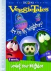 Veggie Tales - Are You My Neighbor?