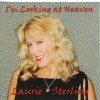 Product Image: Laurie Sterling - I'm Looking At Heaven