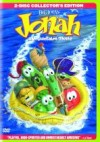Veggie Tales - Jonah: A Veggie Tales Movie