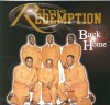 Product Image: True Redemption  - Back Home
