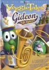 Veggie Tales - Gideon: Tuba Warrior