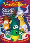Veggie Tales - Sumo Of The Opera