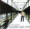 Product Image: Isak Bosman - You're The One