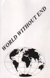 Product Image: World Without End - World Without End