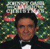 Product Image: Johnny Cash - Classic Christmas