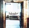 Product Image: Salvador - Salvador