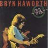 Product Image: Bryn Haworth - Pass It On