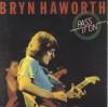 Product Image: Bryn Haworth - Pass It On