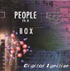 Product Image: People In A Box - Digital Ignition