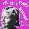 Product Image: Kid City Tunes - Sampler!