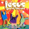 Product Image: Jesus You're The One - Jesus You're The One