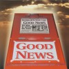 Product Image: Good News - Good News