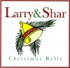 Product Image: Larry & Shar - Christmas Bells