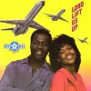 Product Image: BeBe And CeCe Winans - Lord, Lift Us Up