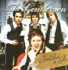 Product Image: The Gentlemen - Smile Back At Me (independent)
