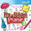 Product Image: Spring Harvest - Pre-School Praise 2