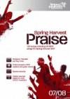 Product Image: Spring Harvest - Spring Harvest Praise 2007