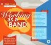 Product Image: Phatfish - Phatfish Presents: Working As A Band