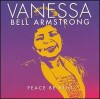 Product Image: Vanessa Bell Armstrong - Peace Be Still