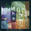 Product Image: Justin Fox - Angel Motel