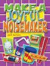 Mark S. Burrows - Make A Joyful Noisemaker