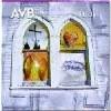 Product Image: AVB - Real