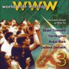 Product Image: World Wide Worship - World Wide Worship 3