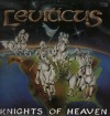 Product Image: Leviticus - Knights Of Heaven