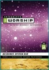 iWorship - iWorship Resource System DVD M