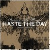 Product Image: Haste The Day - Pressure The Hinges (Special Edition)