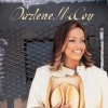 Darlene McCoy - Darlene McCoy