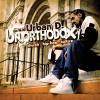 Product Image: Urban D - Unorthodox