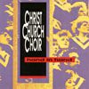 Product Image: Christ Church Choir - Hand In Hand