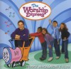 Product Image: Terry MacAlmon & Kids - The Worship Express