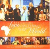 Product Image: Bill & Gloria Gaither & Their Homecoming Friends - Love Can Turn The World: Live From South Africa