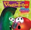 Veggie Tales - Veggie Tunes 1 (Re-release)