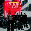 Product Image: Delirious? - I Could Sing Of Your Love Forever