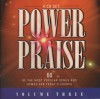 Product Image: Various - Power Praise Vol 3