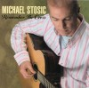 Product Image: Michael Stosic - Remember The Cross