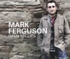 Product Image: Mark Ferguson - Open My Lips