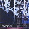Product Image: Blindride - 3 Track