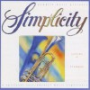 Product Image: Simplicity - Simplicity Vol 6: Trumpet