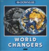 Product Image: Downs Bible Week - Downs '88: World Changers