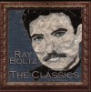 Product Image: Ray Boltz - The Classics
