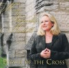Product Image: Mary Donnelly Haskell With The Prague Symphony Orchestra - Power Of The Cross