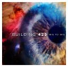 Product Image: Building 429 - Iris To Iris