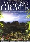 Product Image: Rick Wakeman - Amazing Grace